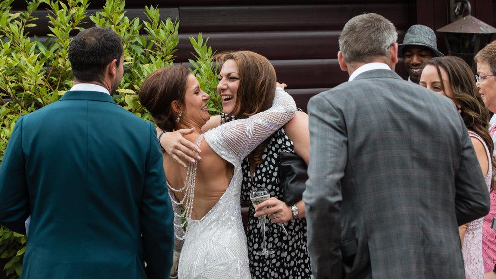 Martell Wedding-213.jpg