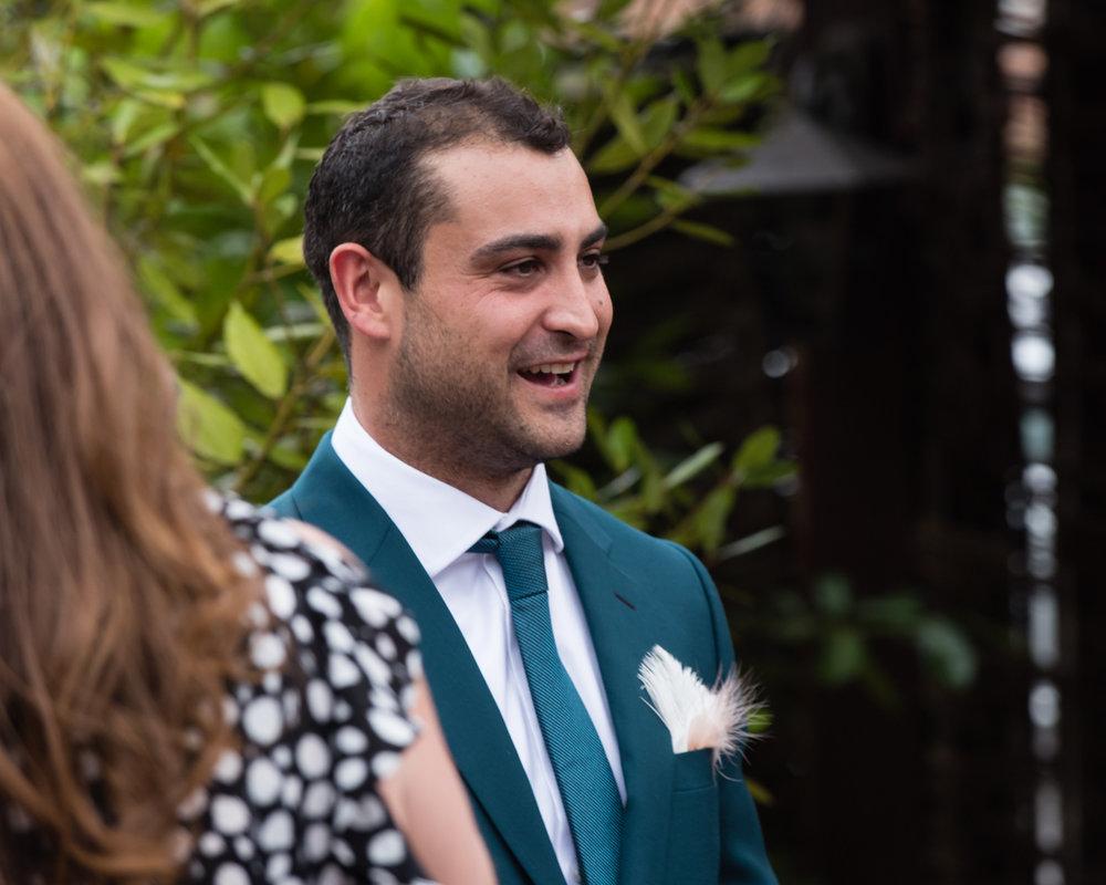 Martell Wedding-216.jpg