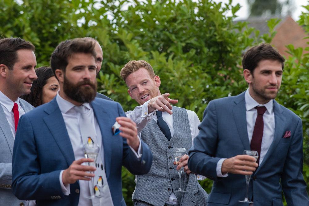 Martell Wedding-218.jpg