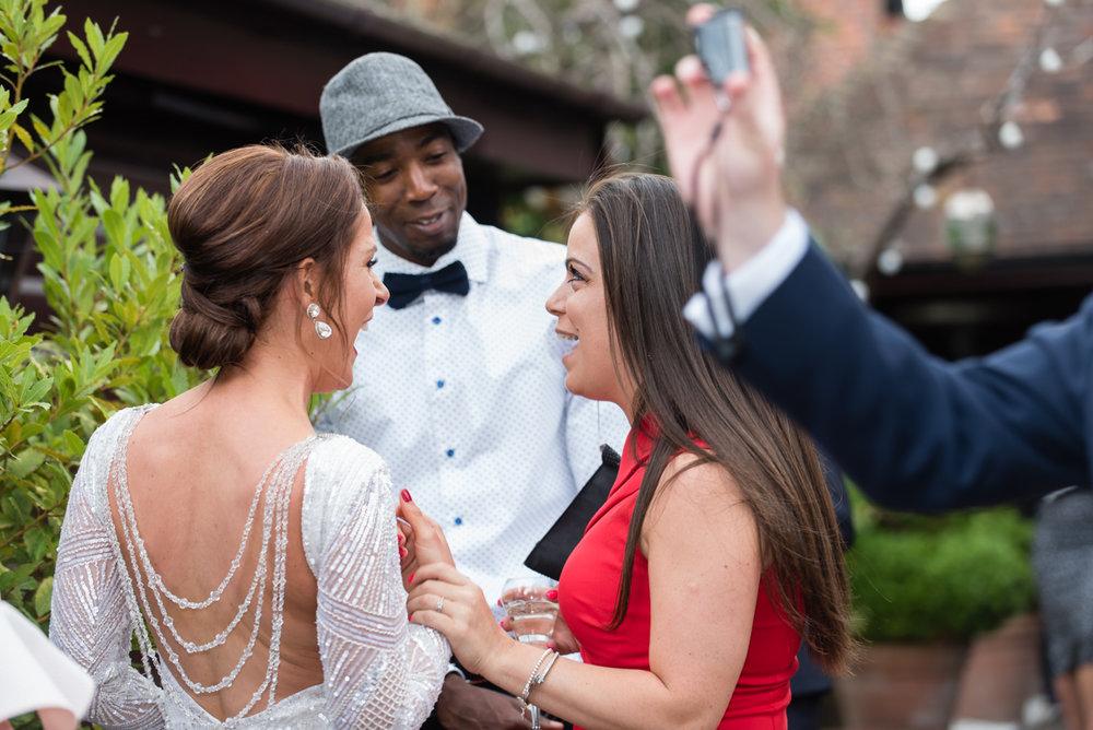 Martell Wedding-221.jpg