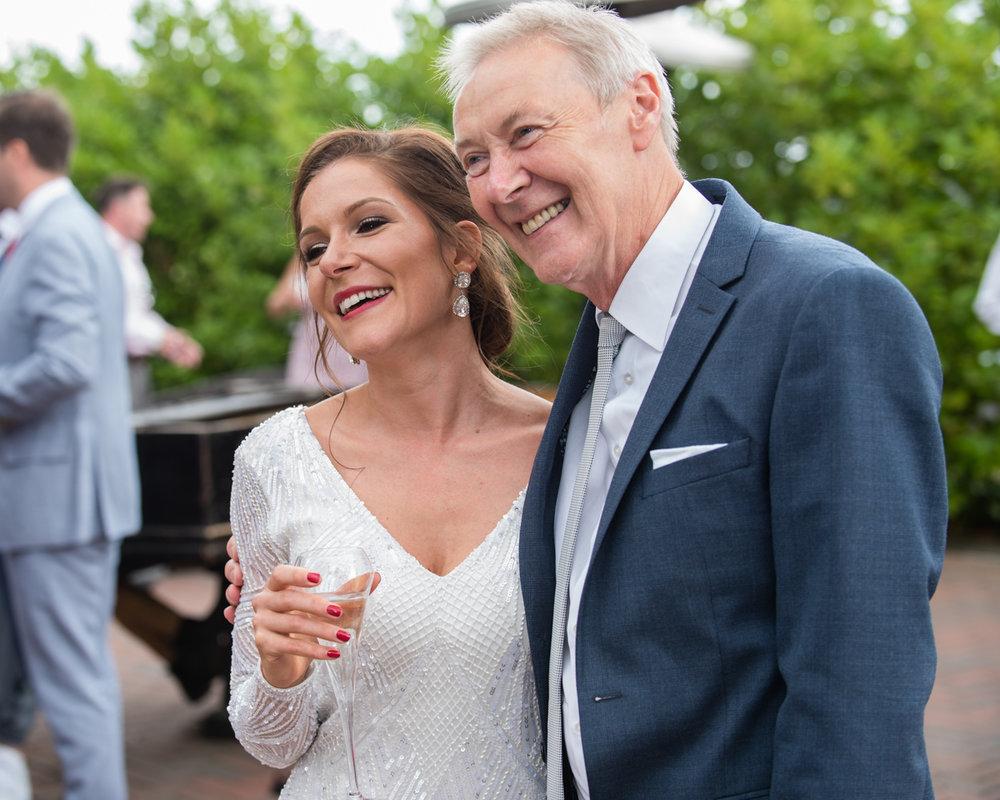 Martell Wedding-224.jpg
