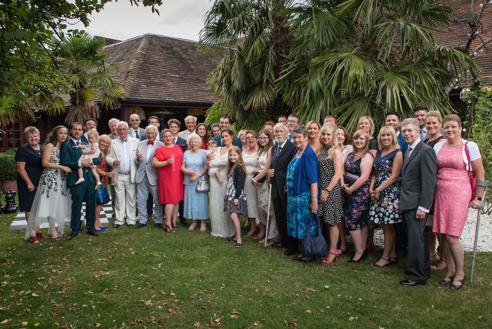 Martell Wedding-226.jpg