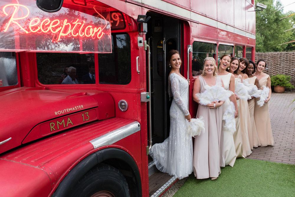 Martell Wedding-229.jpg