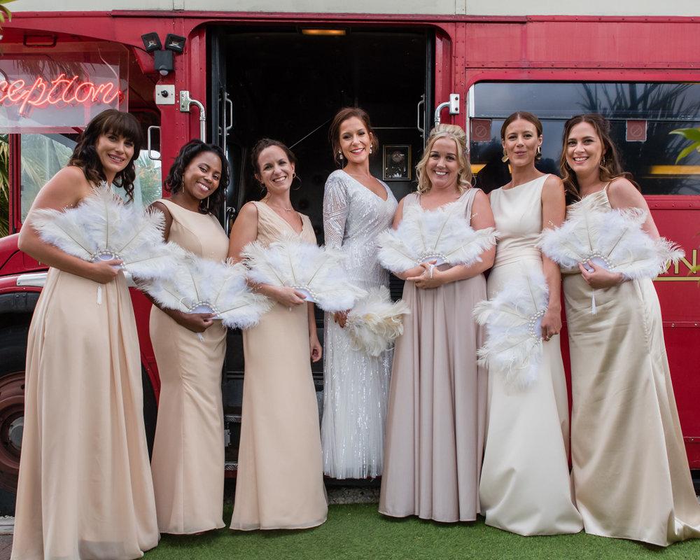 Martell Wedding-231.jpg