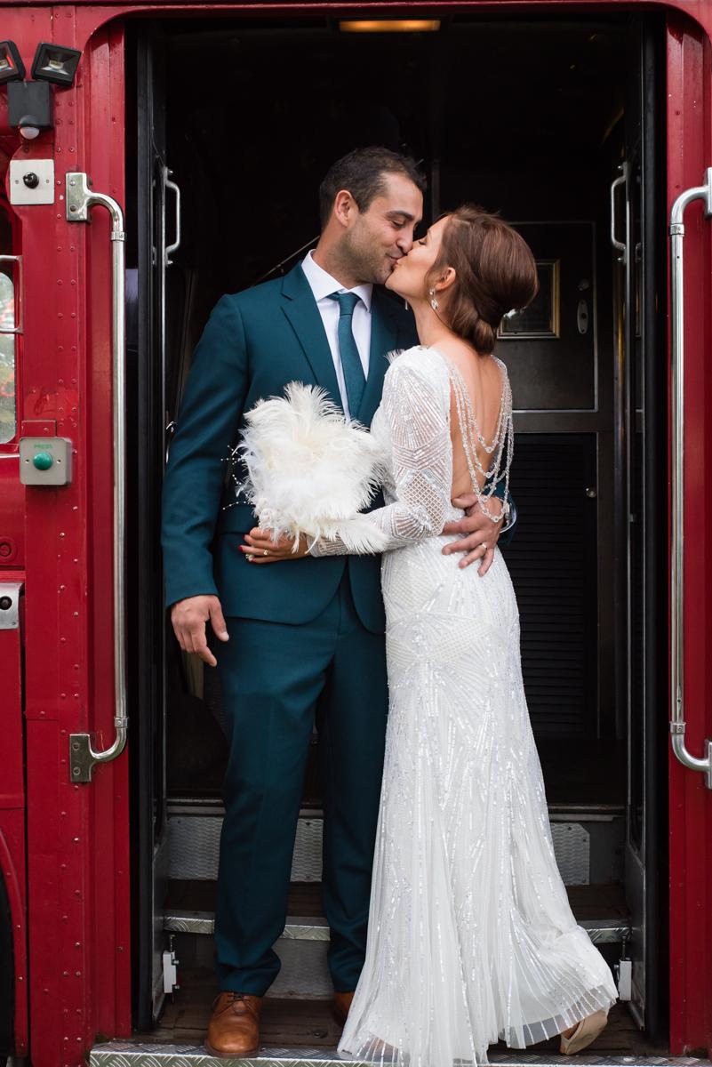 Martell Wedding-233.jpg