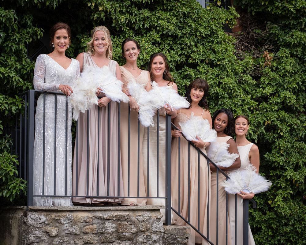 Martell Wedding-238.jpg