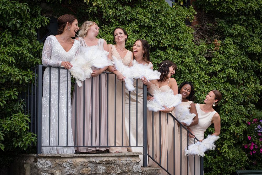 Martell Wedding-239.jpg