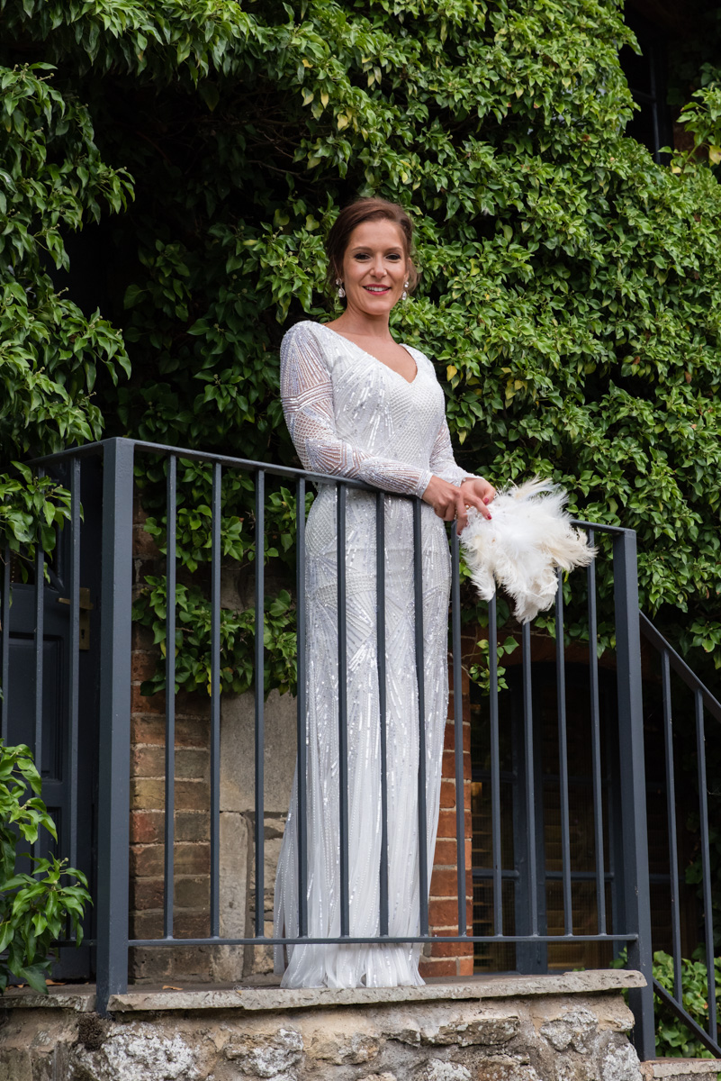 Martell Wedding-241.jpg