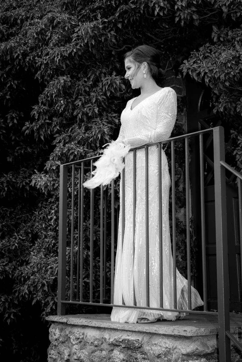 Martell Wedding-242.jpg