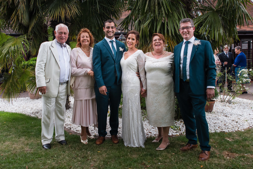 Martell Wedding-244.jpg