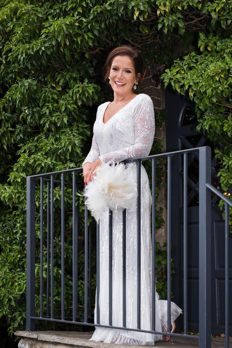 Martell Wedding-243.jpg