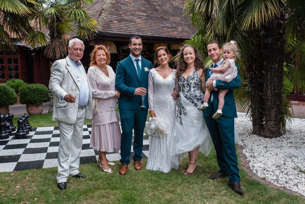 Martell Wedding-246.jpg