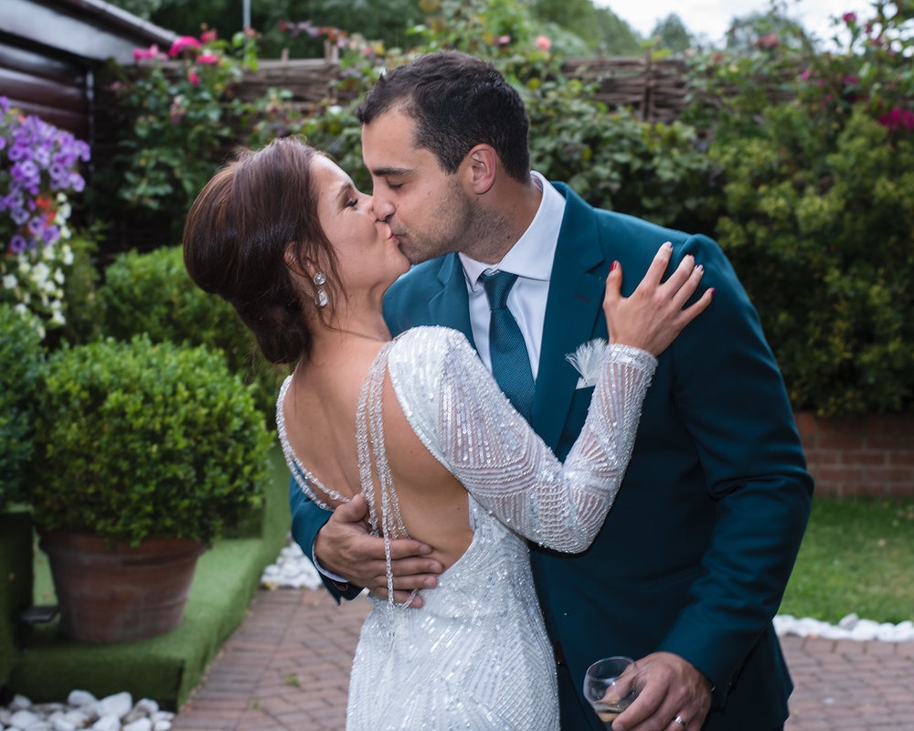 Martell Wedding-248.jpg