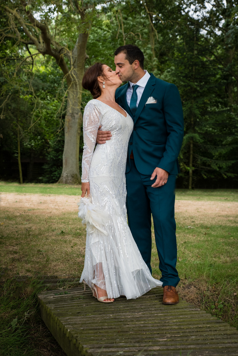 Martell Wedding-252.jpg