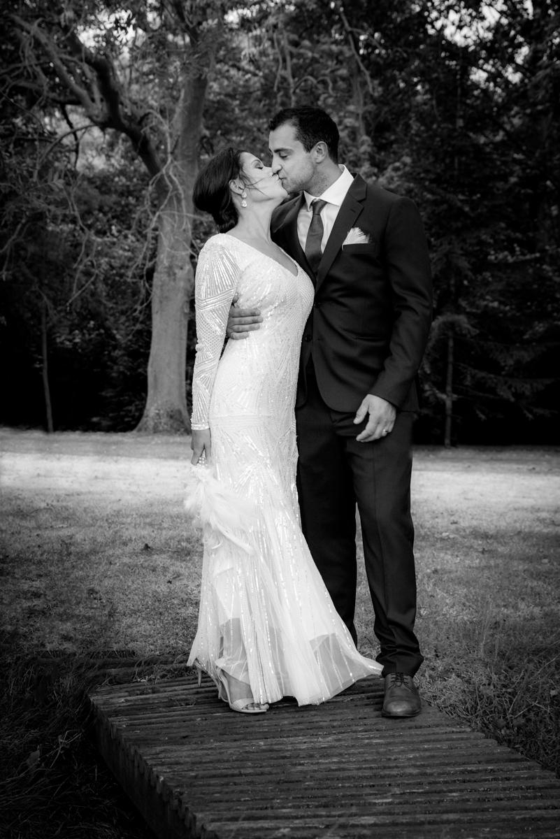 Martell Wedding-253.jpg