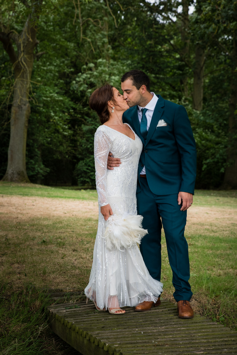 Martell Wedding-254.jpg