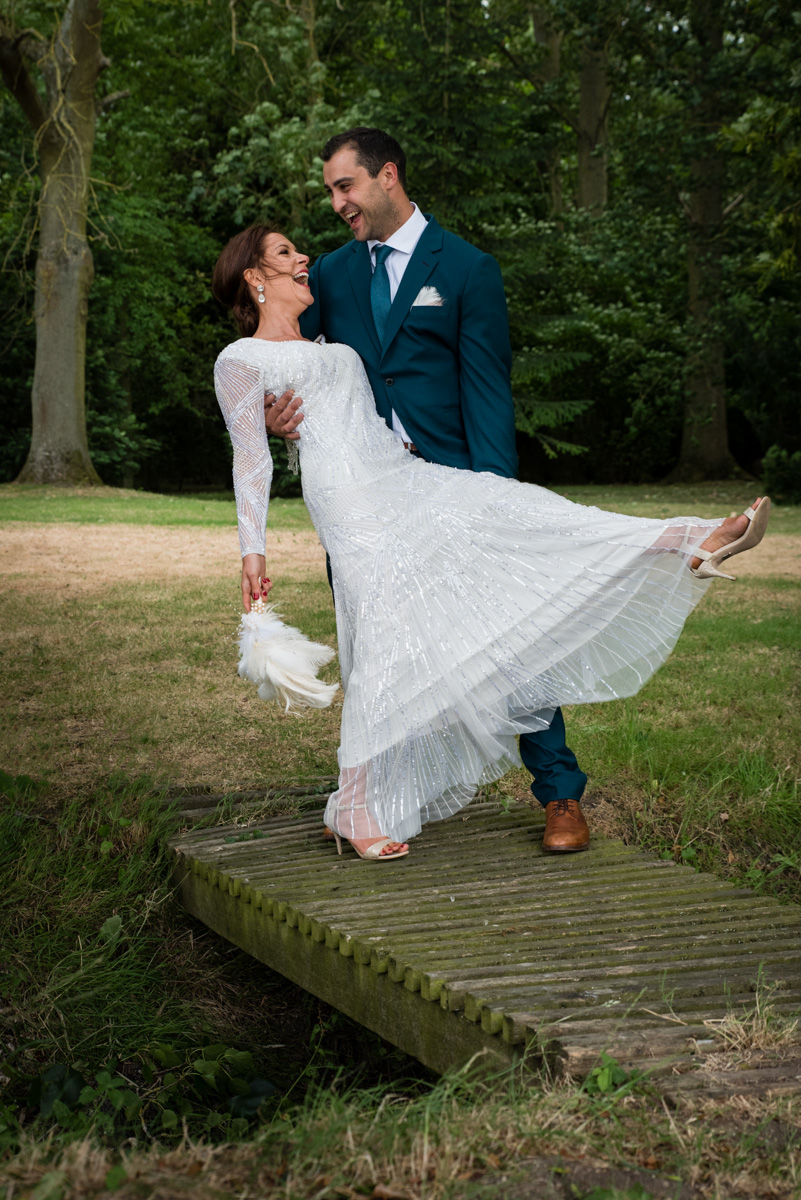 Martell Wedding-255.jpg