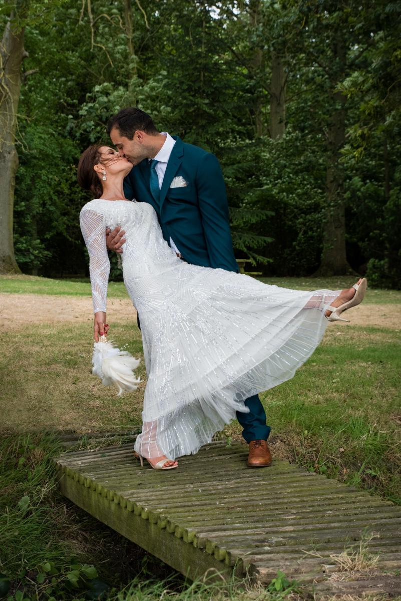 Martell Wedding-257.jpg
