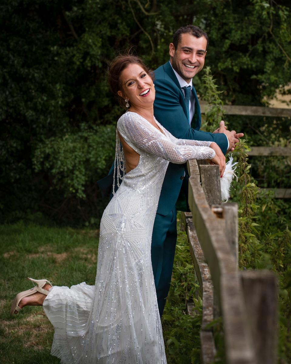 Martell Wedding-259.jpg