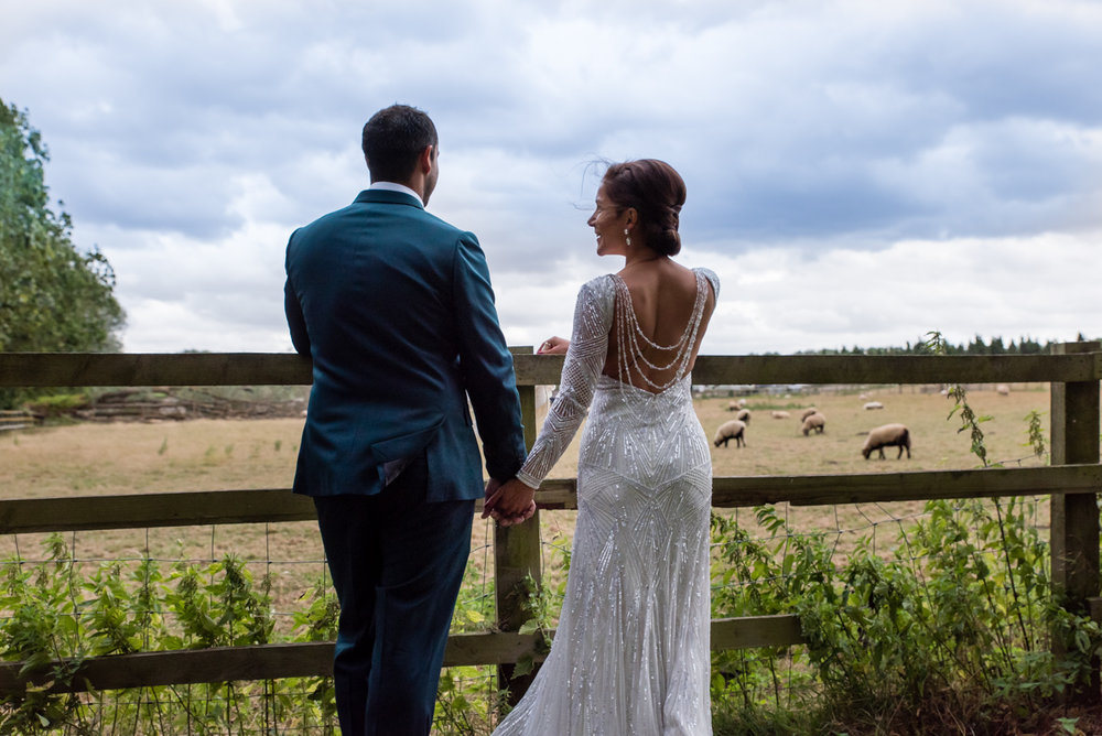 Martell Wedding-261.jpg