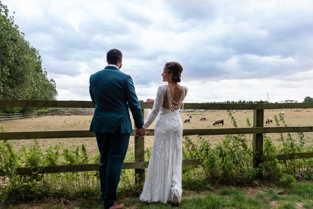Martell Wedding-262.jpg