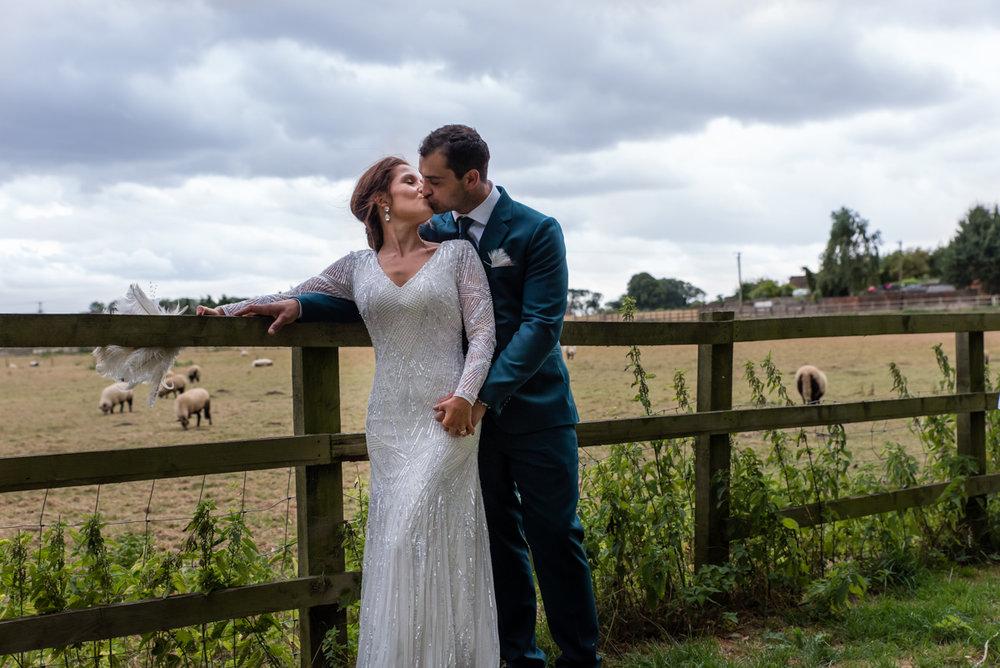 Martell Wedding-264.jpg