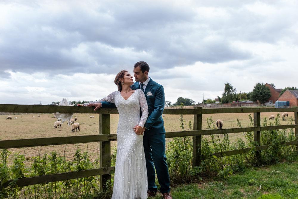 Martell Wedding-265.jpg