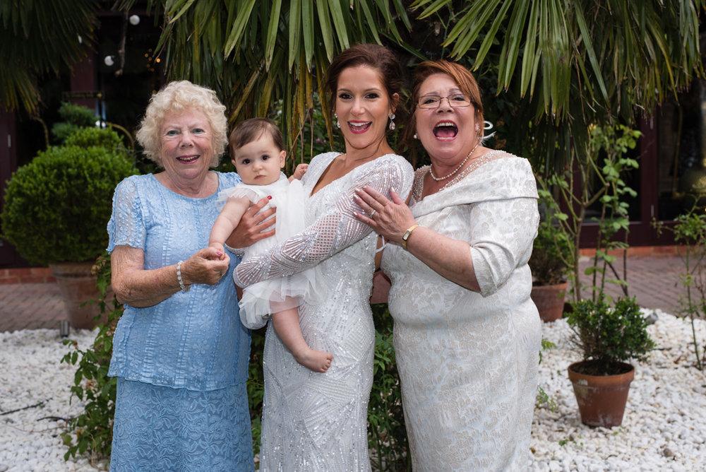 Martell Wedding-270.jpg