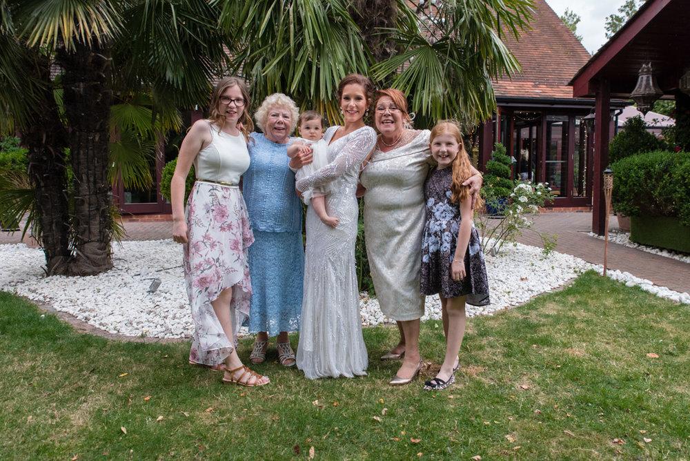 Martell Wedding-271.jpg