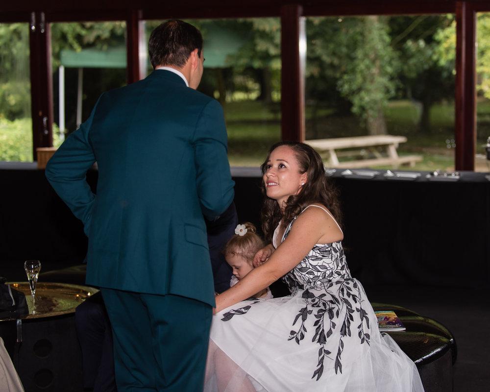 Martell Wedding-275.jpg