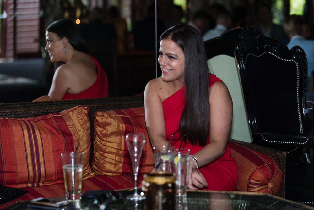 Martell Wedding-281.jpg