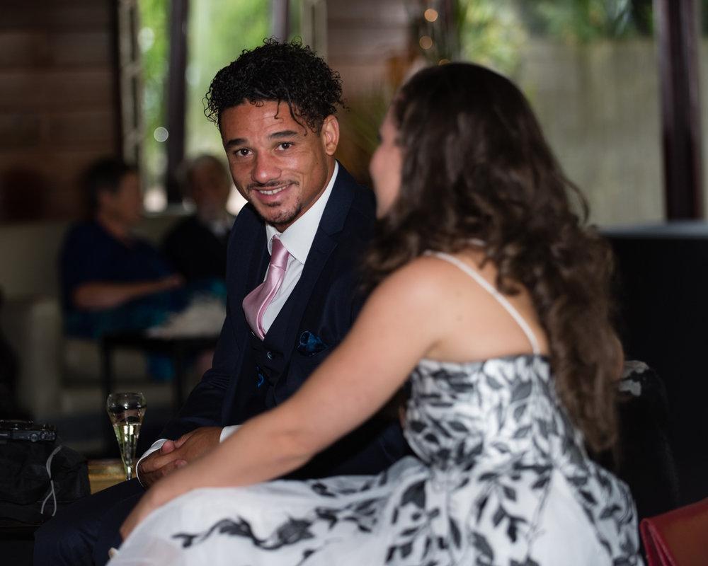 Martell Wedding-286.jpg