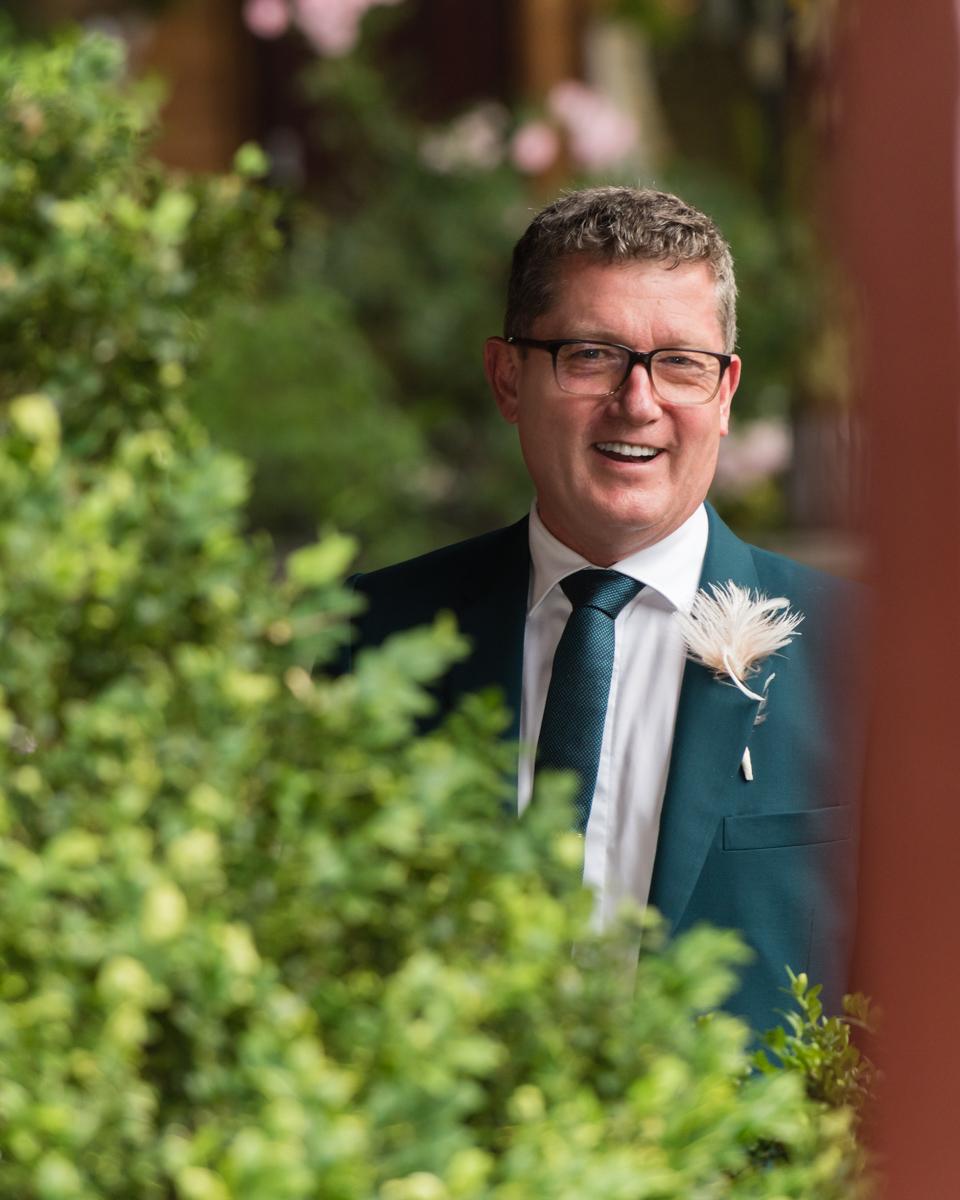 Martell Wedding-288.jpg