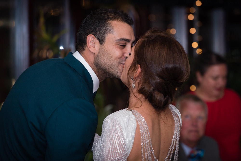Martell Wedding-293.jpg