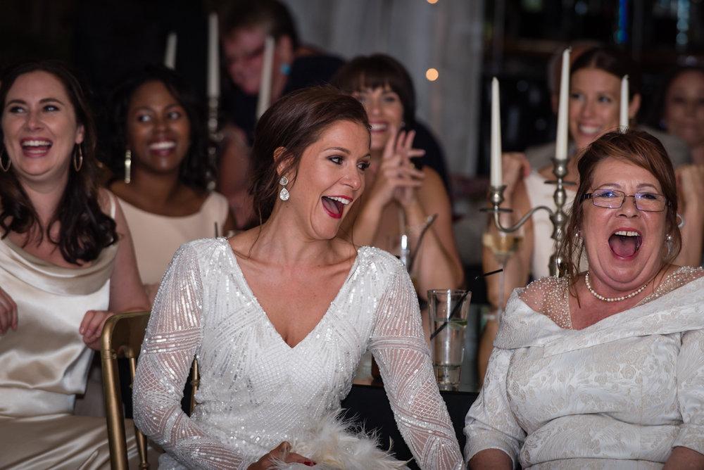 Martell Wedding-299.jpg