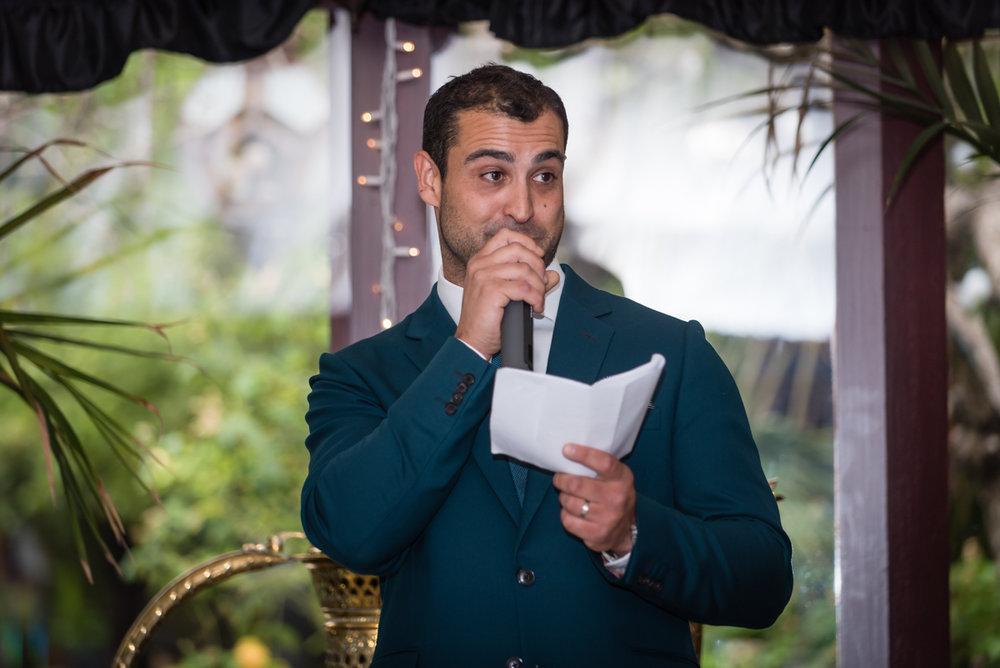 Martell Wedding-300.jpg