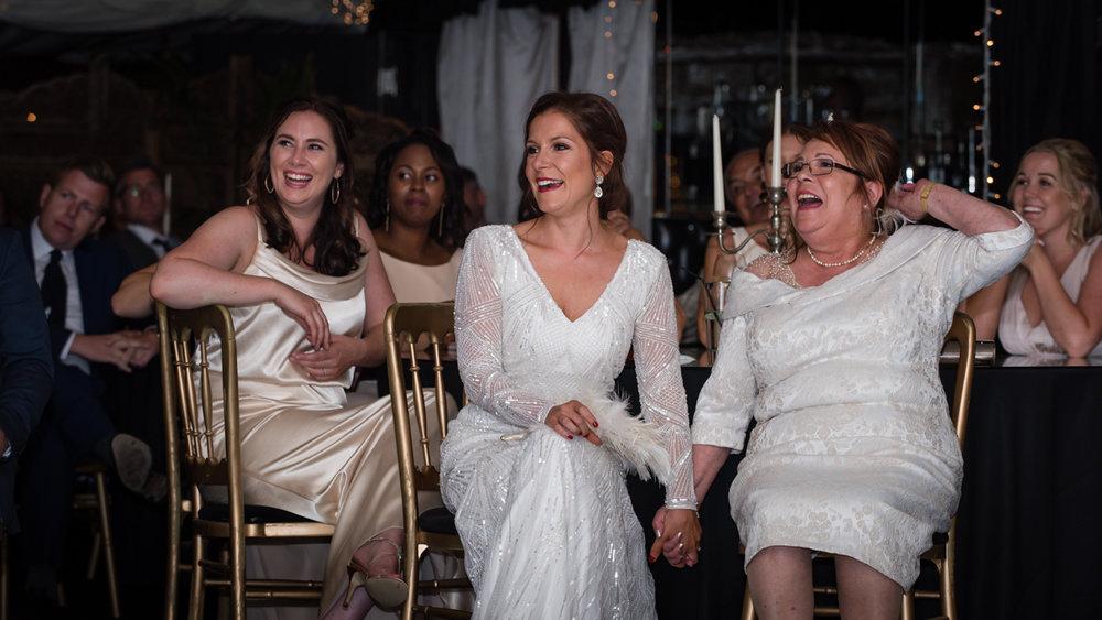 Martell Wedding-302.jpg