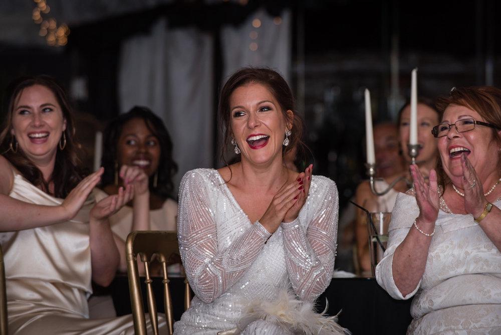 Martell Wedding-304.jpg