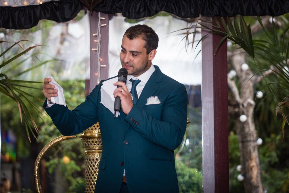 Martell Wedding-307.jpg
