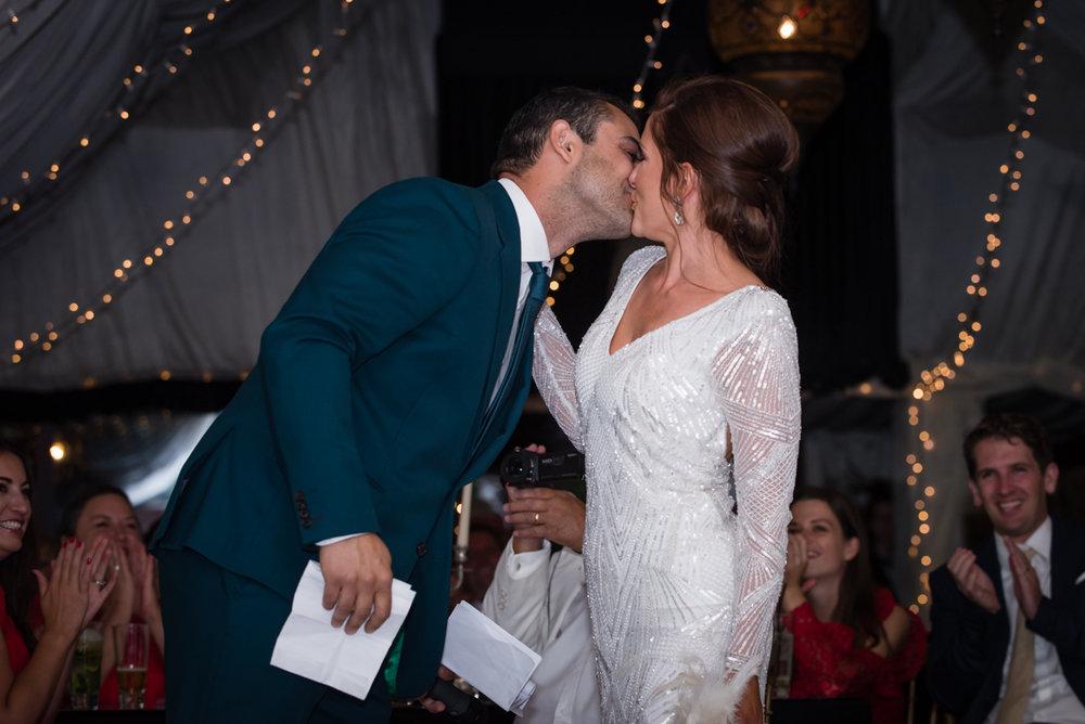 Martell Wedding-309.jpg