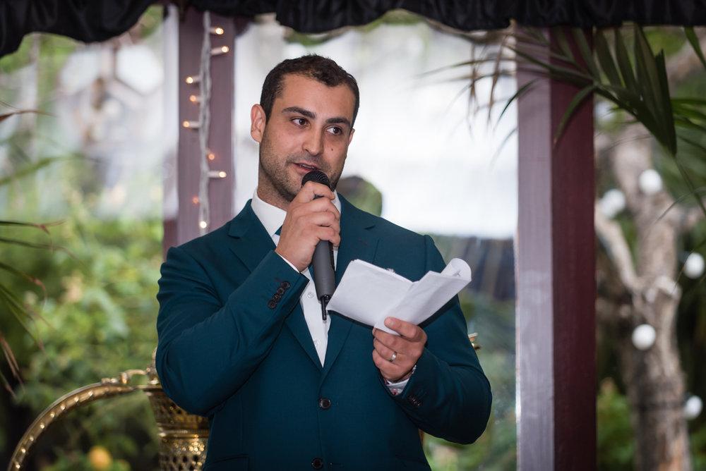 Martell Wedding-310.jpg