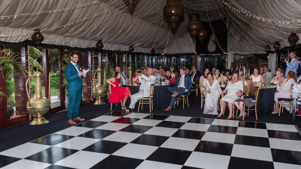 Martell Wedding-312.jpg