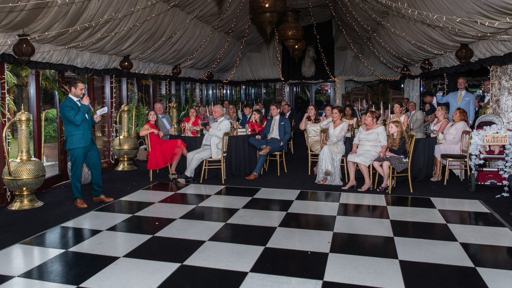Martell Wedding-313.jpg