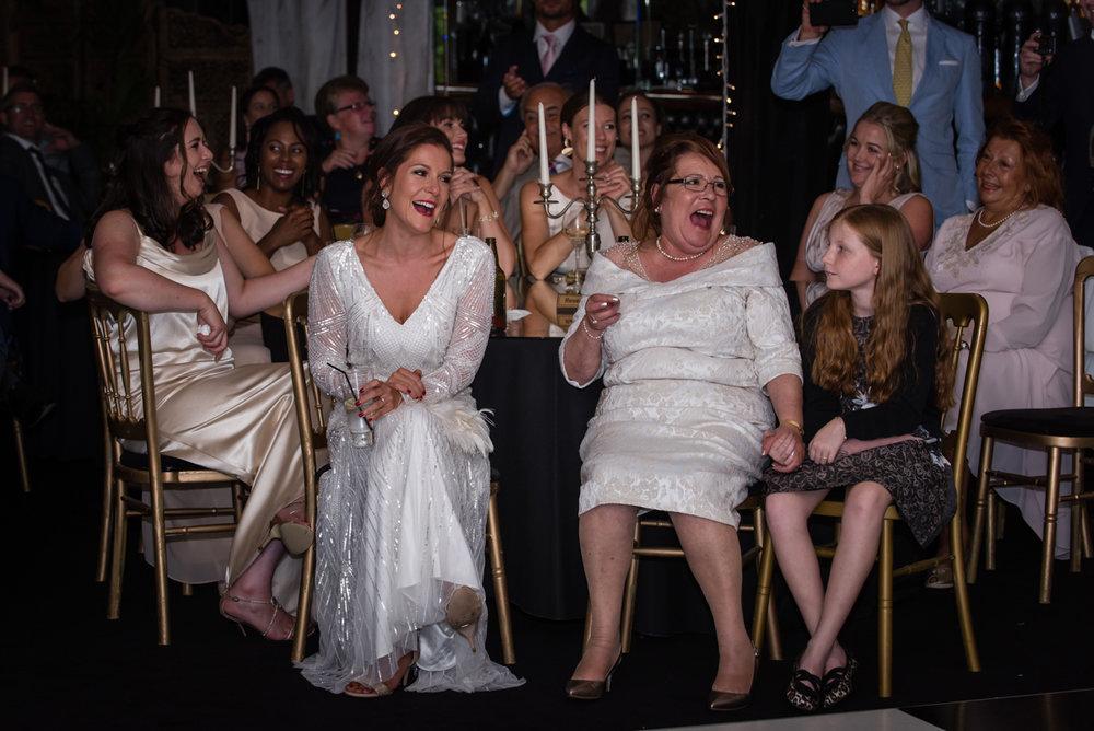 Martell Wedding-317.jpg