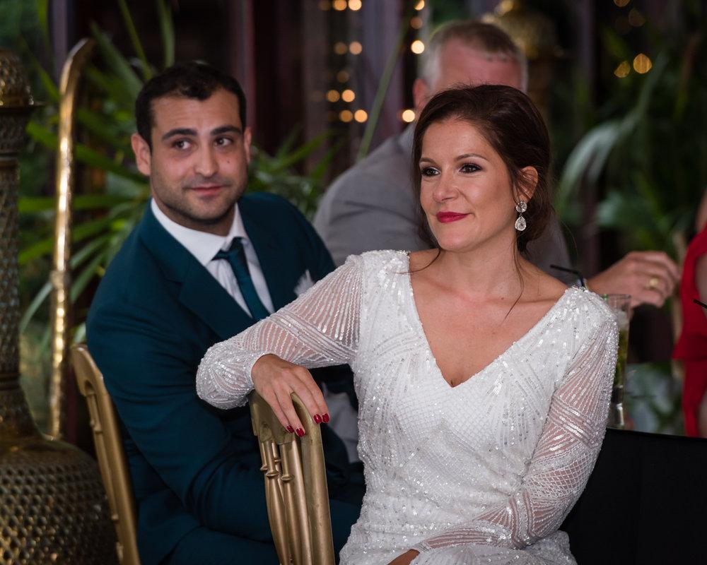 Martell Wedding-319.jpg