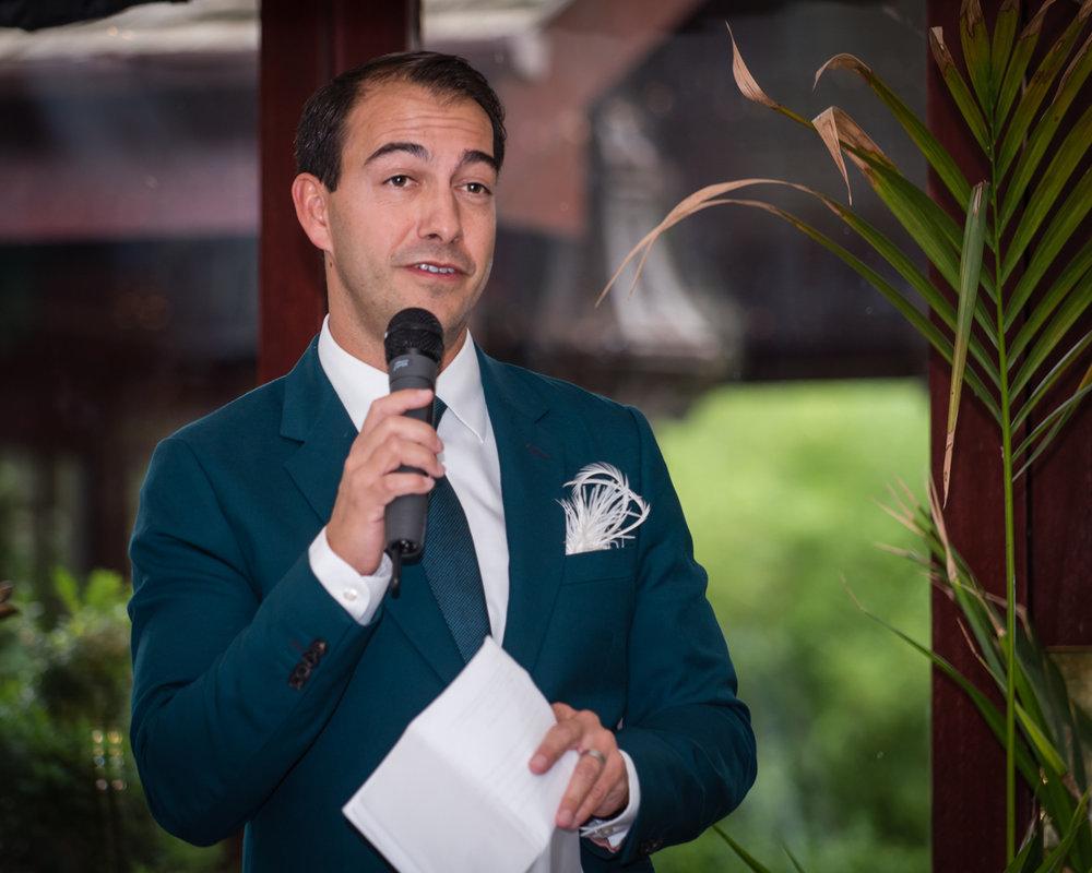 Martell Wedding-321.jpg