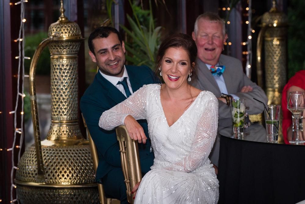 Martell Wedding-329.jpg