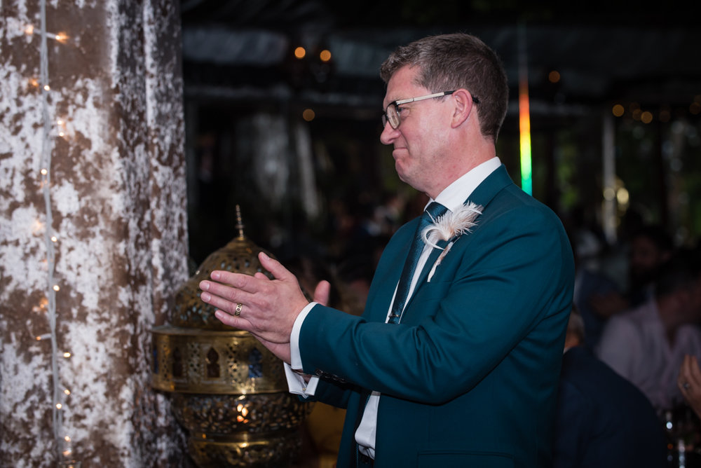 Martell Wedding-332.jpg
