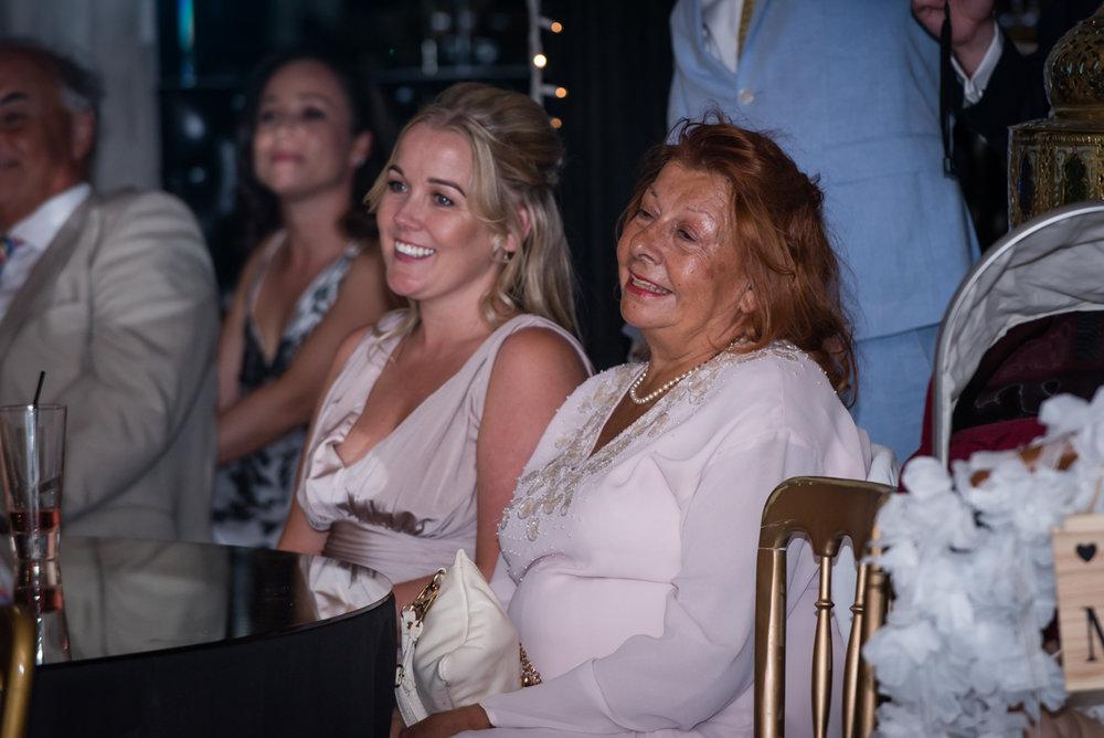Martell Wedding-334.jpg
