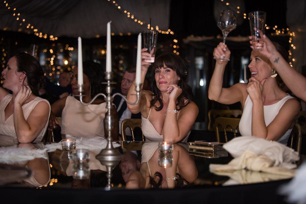 Martell Wedding-352.jpg